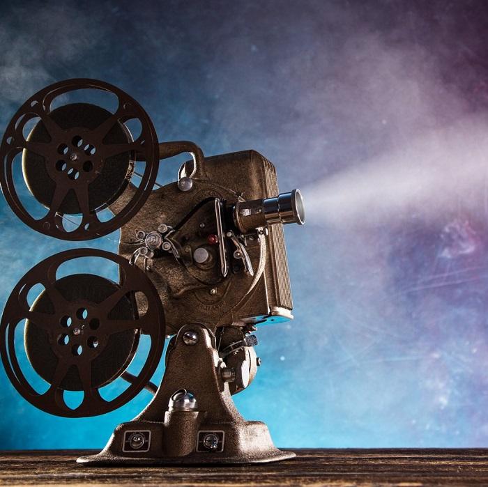Всероссийская акция «Ночь кино» пройдет в Прибайкалье 29 августа