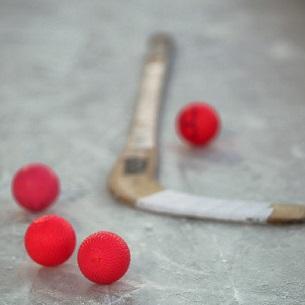 Матчи группового этапа завершаются на четвертом Кубке Евгения Гришина в Черемхове