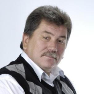 Почему Анатолия Дубаса не назначили первым заммэра Усть-Илимска