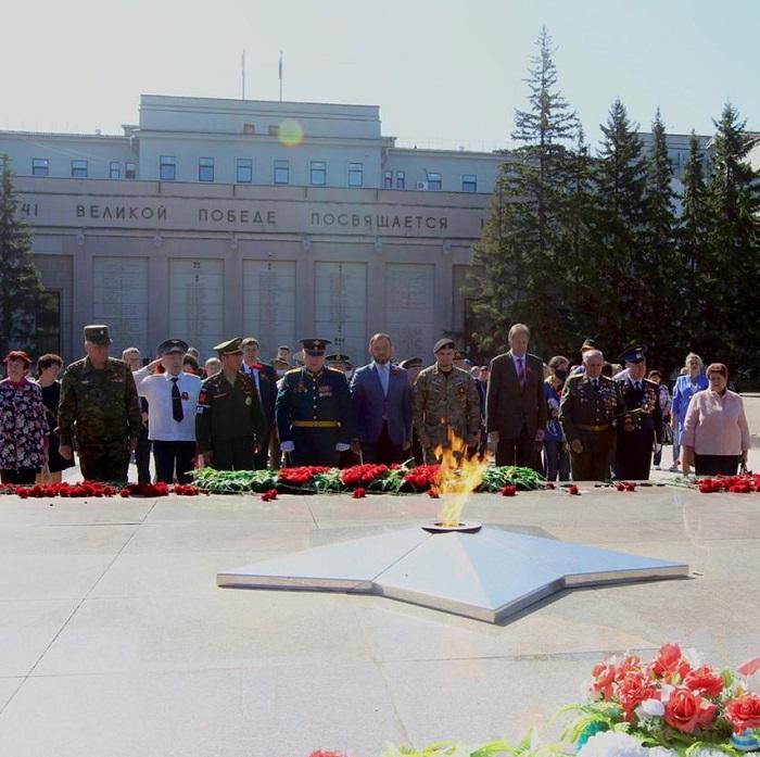 офицеры герои ленинградской области фото дизайна возник
