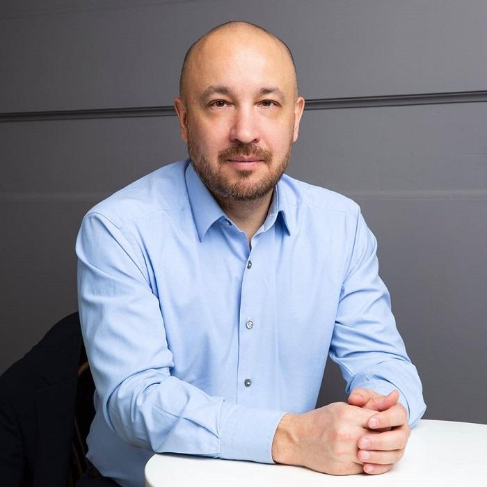 Михаил Щапов: Ряд моментов не учли при освобождении соцобъектов на Байкале от экоэкспертизы