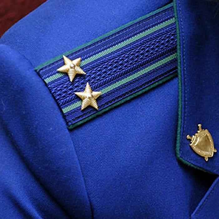 Прокуратура Иркутской области выявила множество нарушений в ИК-32 в Саянске