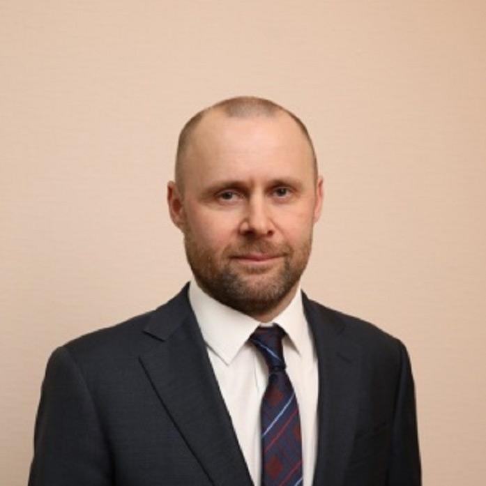 Заксобрание одобрило кандидатуру Андрея Козлова на пост первого заместителя губернатора Прибайкалья