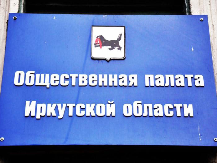 Назначать наблюдателей на выборах в Прибайкалье хотят разрешить общественникам