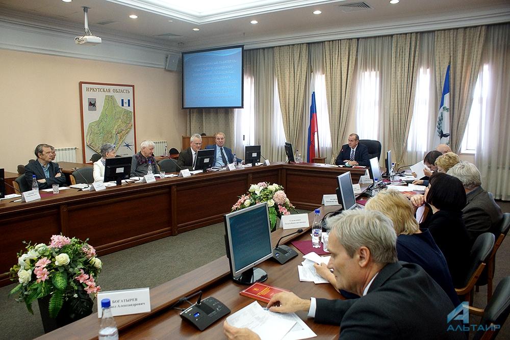 Видео новости дня в краснодарском крае