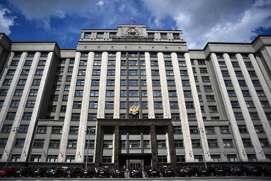 Иосиф Кобзон вновь стал самым богатым депутатом Государственной думы отПриангарья