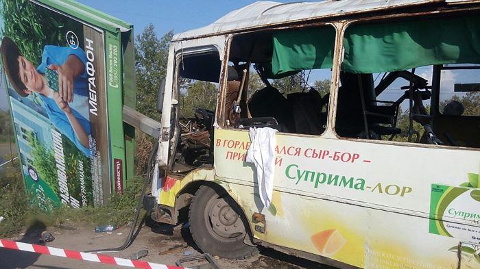 Перевозчик выплатит 950 тыс. руб. семье подростка, пострадавшего вДТП савтобусом