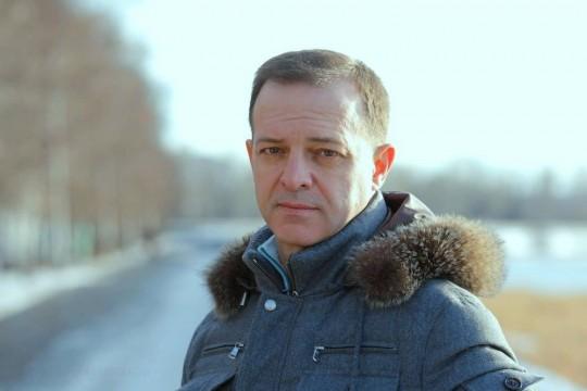 Против бывшего депутата думы Иркутска возбуждено несколько уголовных дел
