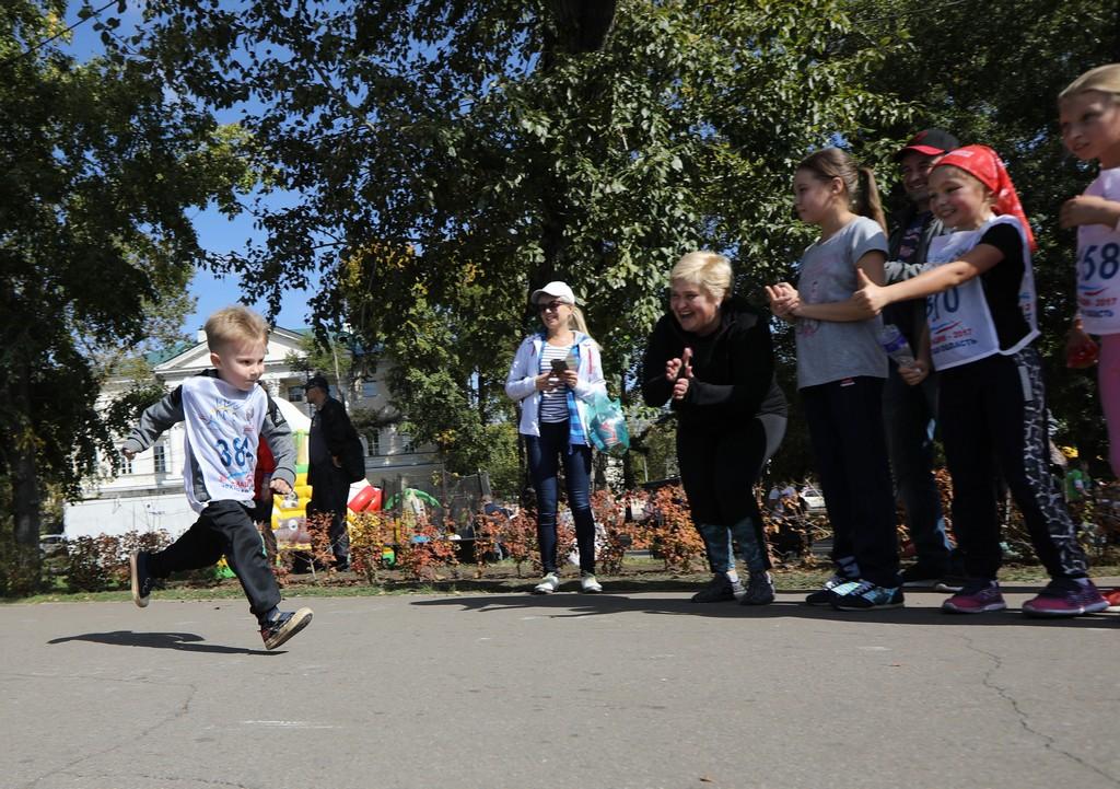 Мы приглашаем для занятий нашим замечательным видом спорта мальчиков и  девочек 2009 года рождения и младше. 7c364a2a94e