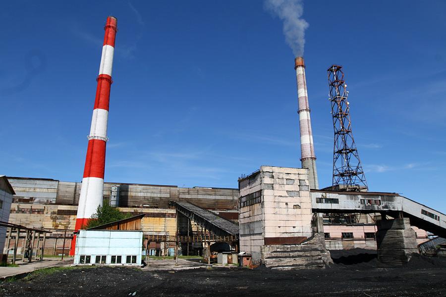 Минприроды Приангарья и«Иркутскгеофизика» подписали договор наликвидацию отходов БЦБК