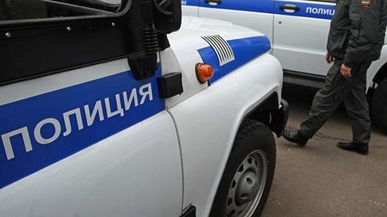 Мужское тело без кистей рук найдено вАнгаре вАнгарске