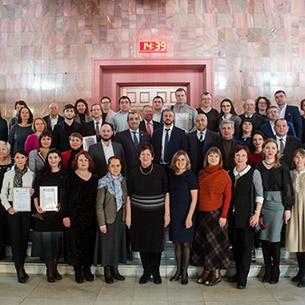 Губернское собрание иркутской области конкурс 2018г