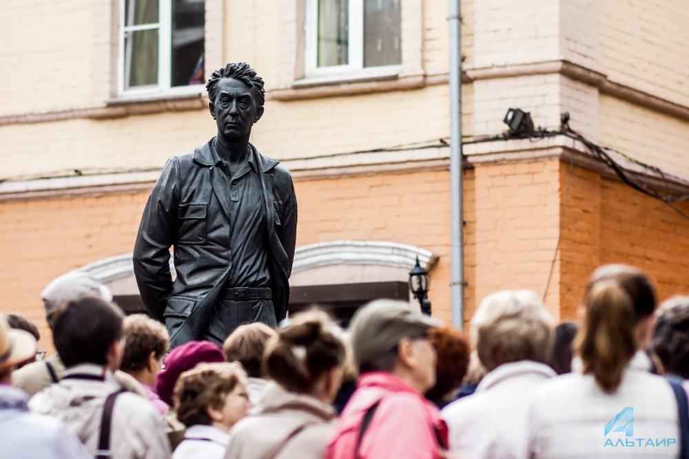 Последние новости г донецка ростовской области