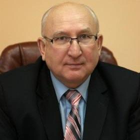 Иркутский район: состоялось выдвижение кандидатов