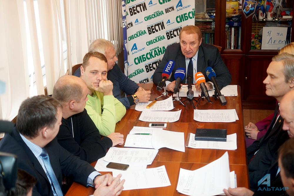 ВИркутске стартовал набор волонтёров напервенство мира похоккею