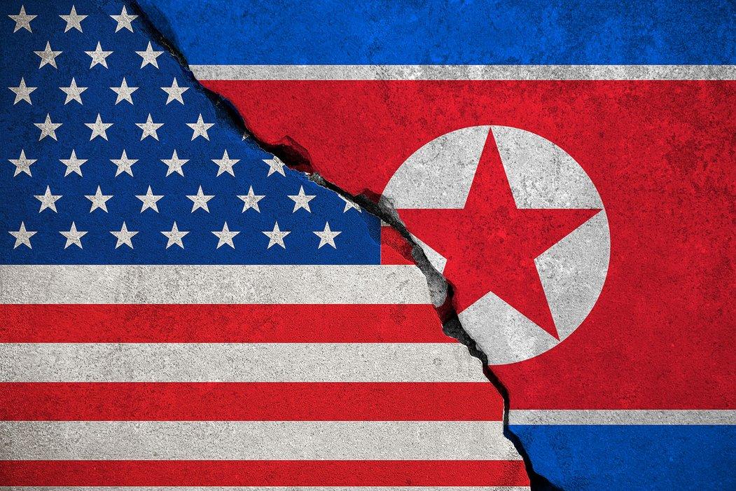 Ким Чен Ынприбыл спервым визитом в КНР