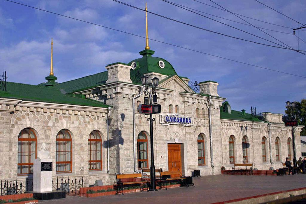 Праймериз «ЕР» к выборам в сентябре выиграли мэр Слюдянского района и глава Байкальска