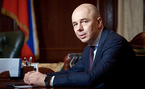 Для реализации майского указа деньги должны быть найдены— Медведев