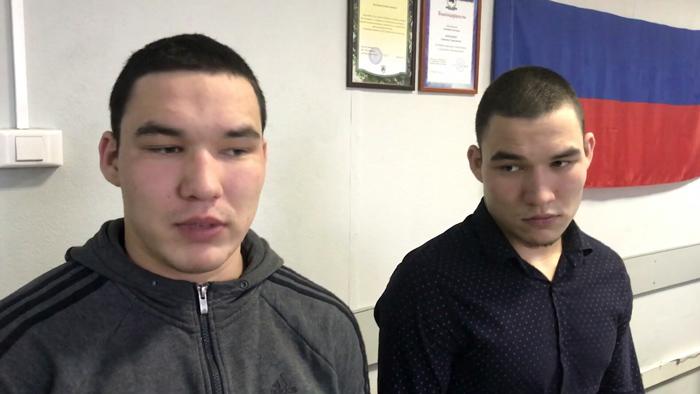 ВИркутске задержали банду, которая назначила подростку свидание через Интернет иограбила его