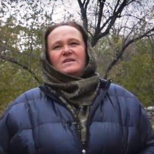 Застройщица квартала имени Кадырова под Иркутском пошла на выборы главы Маркова