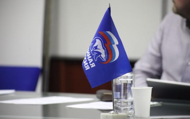 Народные избранники ЗСПриангарья отклонили законодательный проект овозврате прямых выборов главы города Иркутска