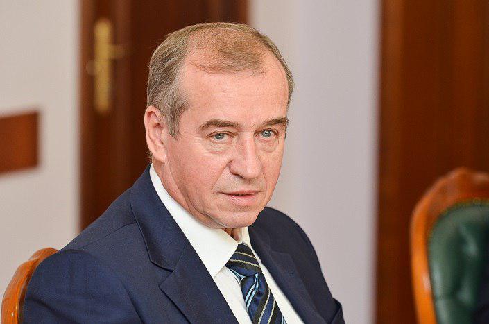Лидер алтайских коммунистов стала членомЦК КПРФ