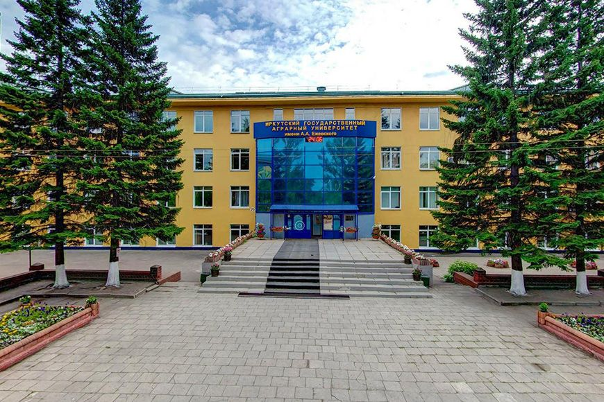 Университет устранил запрещающие набор выпускников замечания Рособрнадзора— руководитель ИрГАУ