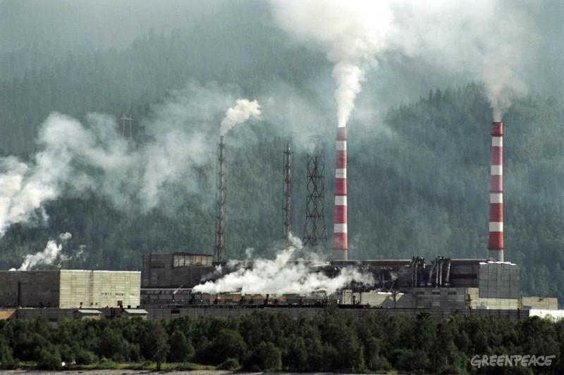 Руководитель Минприроды РФ проведет совещание по задачам охраны озера Байкал