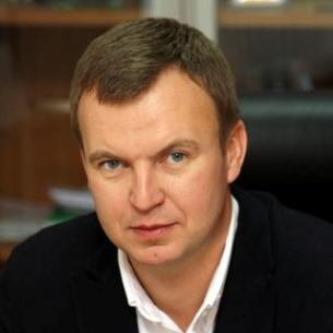 Виктор Побойкин рекомендовал Валерию Лукину не лезть не в свои дела