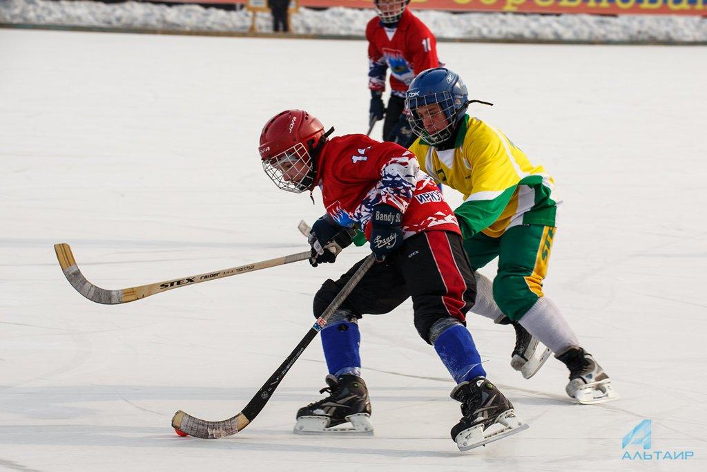 туфли-лодочки шпильке хоккей с мячом иркутская область автоматическом